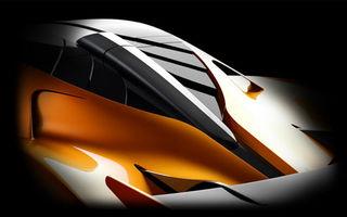 Suntem tot mai aproape de cea mai rapidă mașină de serie din lume: ApolloN ar putea atinge 467 km/h