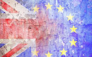 """Constructorii auto se aliază pentru salvarea UE: """"Sperăm ca Marea Britanie să rămână în Europa"""""""
