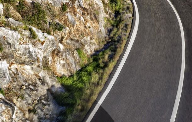 La foc automat: Mercedes C63 AMG Cabrio este al șaselea model AMG în doar o lună - Poza 8