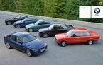 Weekend-ul fanilor BMW: Integrala Seria 3 și primul BMW 330e din România, vedetele evenimentului Porți Deschise la Auto Cobălcescu