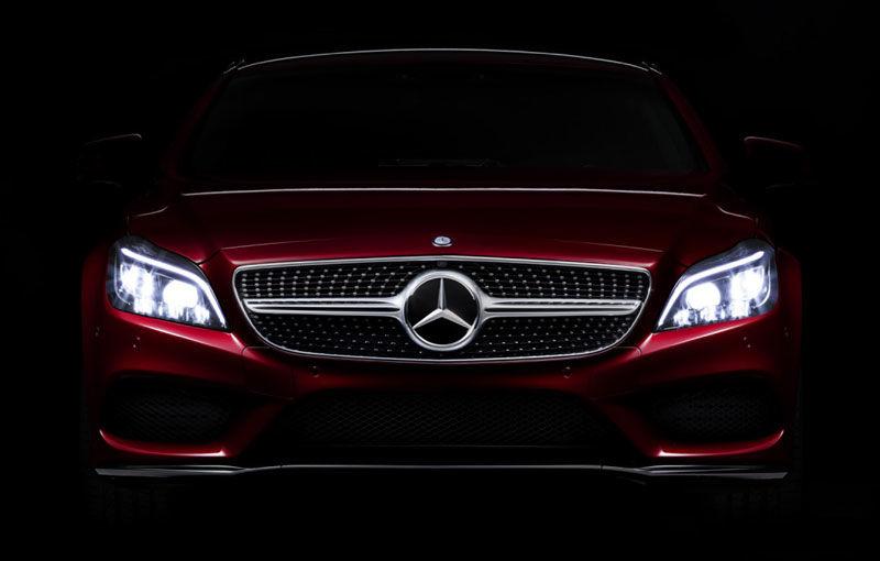 """Adevărul despre farurile mașinilor actuale: Toyota Prius """"vede"""" mai bine noaptea decât BMW Seria 3, Audi A4 și Mercedes Clasa C - Poza 1"""