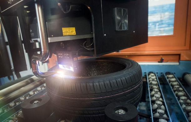 10 lucruri pe care nu le știai despre Hankook, producătorul anvelopei care nu face pană - Poza 12