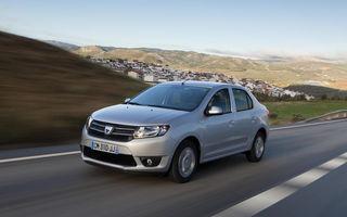 Românii cumpără din ce în ce mai multe maşini: creştere de 21% la înmatriculările pe primele trei luni ale anului
