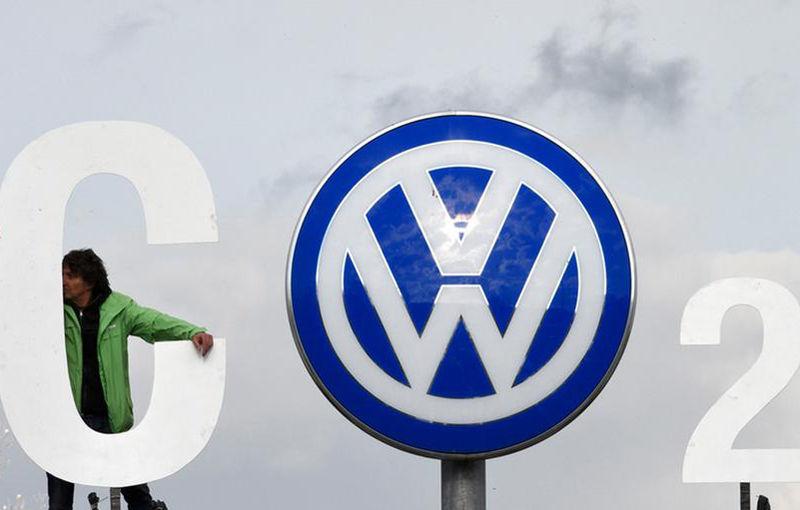 Mai puţină poluare: constructorii au redus emisiile de CO2 la 120 grame/km, sub limita impusă de UE. Maşinile din România emit 125 grame/km - Poza 1