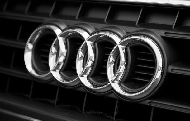 La anul făcea majoratul: software-ul manipulator pentru Dieselgate a fost creat de Audi în 1999 - Poza 1
