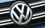 Problemele de producţie, mai mari decat Dieselgate: Volkswagen depăşeşte Toyota şi este lider mondial la vânzări în primele trei luni din 2016