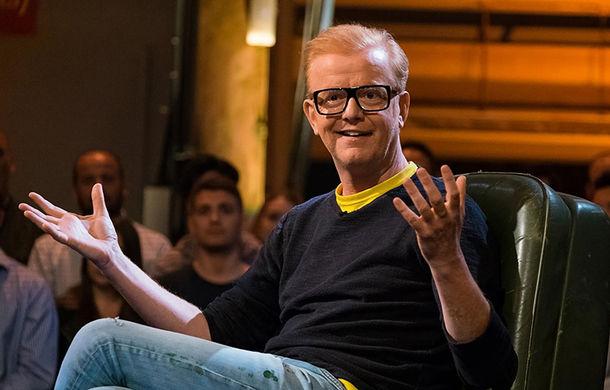 """Au stricat Top Gear? Primele reacții după primul episod din era post-Clarkson: """"O imitație nereușită"""" și """"O rușine"""" - Poza 2"""