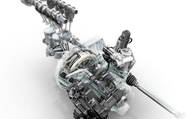 Prețul cutiei automate Easy-R pe Dacia Logan, Logan MCV și Sandero: 500 de euro în plus față de manuală - Poza 3