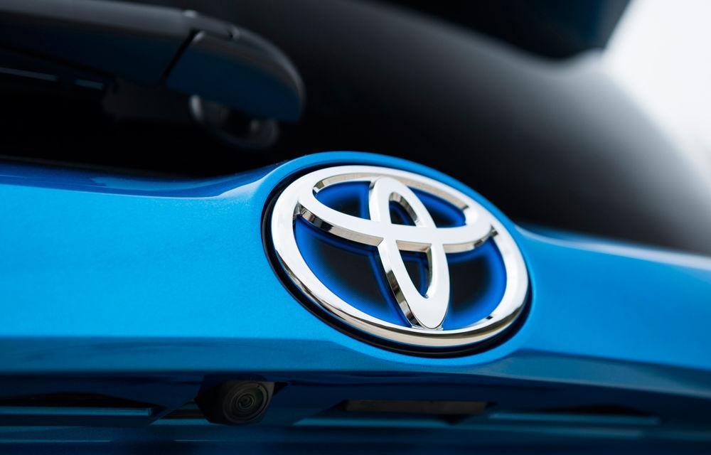Topul celor mai valoroase branduri auto din lume: Toyota depășește din nou BMW și Mercedes-Benz. Tesla intră în Top 10 - Poza 1