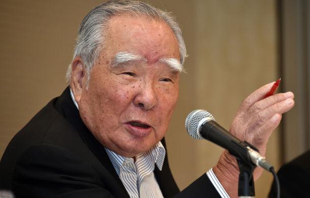 Adio, dar rămân cu tine: CEO-ul Suzuki şi-a dat demisia, dar va rămâne preşedintele constructorului japonez - Poza 1