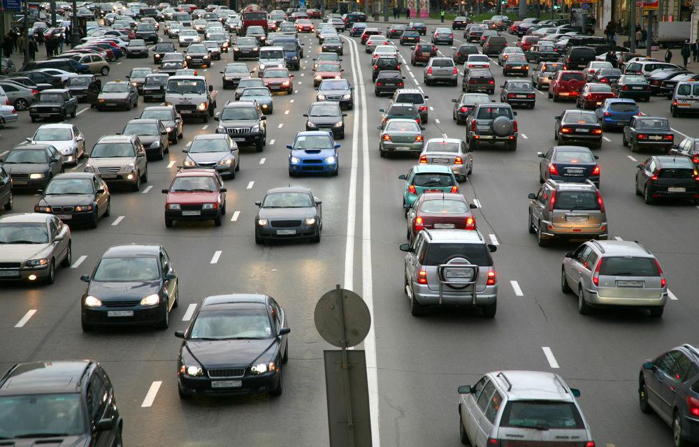 Nu plăteşti taxele auto când cumperi o maşină? După 60 zile înmatricularea ar putea fi suspendată - Poza 1
