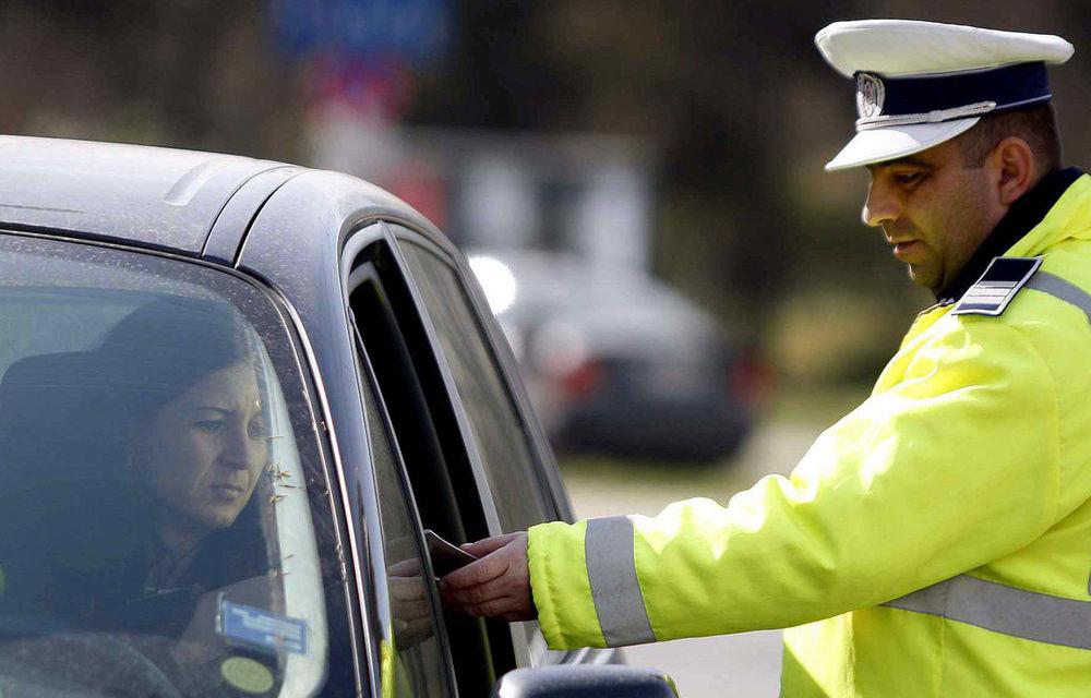 Vom scăpa de drumurile inutile: contestarea amenzilor auto se va putea face pe raza domiciliului şoferului - Poza 1