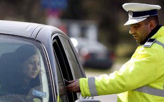 Vom scăpa de drumurile inutile: contestarea amenzilor auto se va putea face pe raza domiciliului şoferului