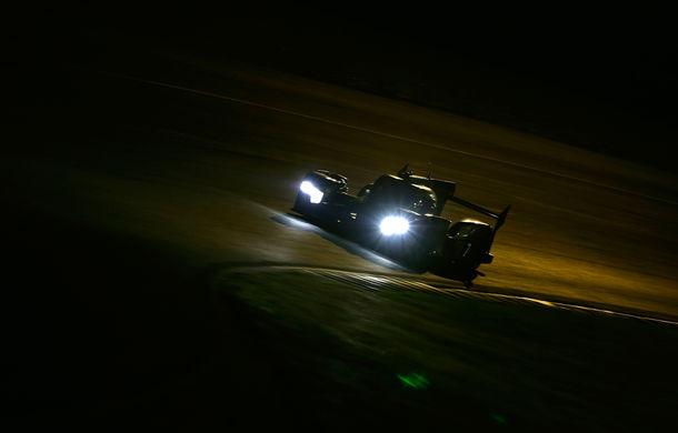 Și bărbații plâng câteodată. Cum s-a văzut de la circuit cursa de 24 de ore de la Le Mans - Poza 25