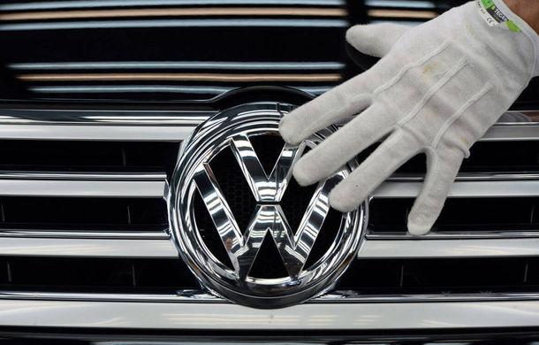 """Oficial Volvo: """"Știam de șapte ani că VW are o metodă de păcăli emisiile. Dar nu știam cum o face"""" - Poza 1"""
