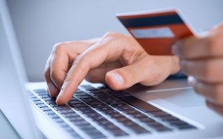 Plăteşti online, dar nu scapi de cozi: taxele pentru permis şi înmatriculare se achită pe internet, dar ai nevoie de ştampila băncii