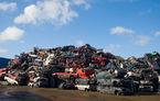 Avalanşă de cereri pentru Rabla 2016: statul alocă 4.000 de tichete în plus şi ar putea suplimenta stocul încă o dată