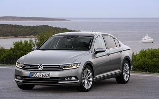 În ciuda Dieselgate: Volkswagen rămâne lider mondial la vânzări după primele 6 luni ale anului. Toyota, afectată de probleme de producţie