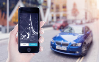 Schimbare de strategie: Apple dezvoltă software pentru maşini autonome. Proiectul maşinii electrice, pus în aşteptare