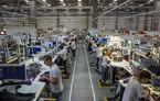 O nouă fabrică auto în România: Faurecia va produce la Râmnicu Vâlcea tapiţerii pentru Peugeot, Renault şi Grupul Volkswagen