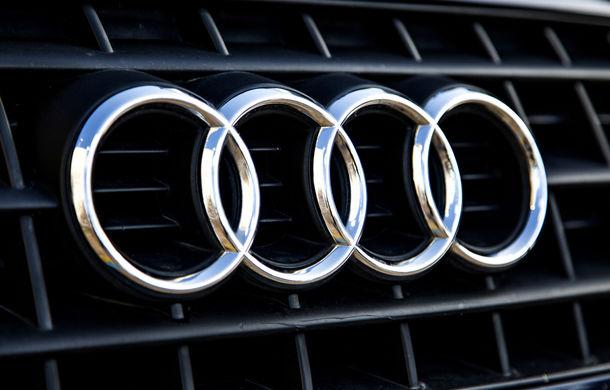 O nouă victimă în scandalul Dieselgate: şeful departamentului de cercetare şi dezvoltare de la Audi a părăsit Grupul Volkswagen - Poza 1