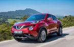 Brexitul începe să pună piedici industriei auto: Nissan ar putea renunţa la producţia lui Juke în Marea Britanie