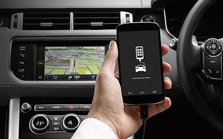 Sistemele de navigație sunt inutile: șoferii folosesc mai des indicațiile de orientare ale telefoanelor mobile