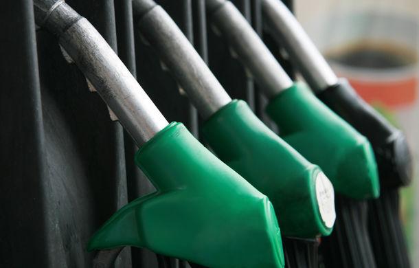 Încă 14 ani cu diesel și benzină? Germania solicită Uniunii Europene interzicerea maşinilor diesel şi pe benzină din 2030 - Poza 1