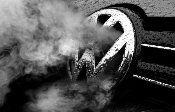 Încep problemele pentru Volkswagen şi în Europa? Britanicii ar putea cere compensaţii financiare pentru proprietarii maşinilor afectaţi de Dieselgate - Poza 1