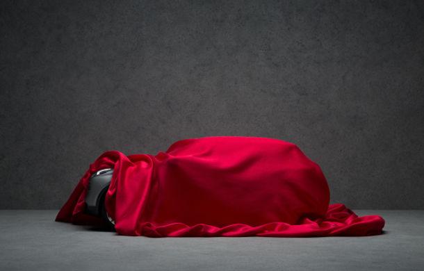 Teasere misterioase pentru primul model Lynk & Co: brandul chinezesc cu tehnologie Volvo se lansează în Europa în 20 octombrie - Poza 1