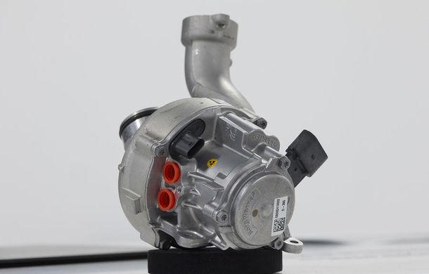 În 2017 Mercedes face curățenie generală în gama sa de motoare: renunță la V6 și adoptă șase cilindri în linie ca rivalii de la BMW - Poza 9