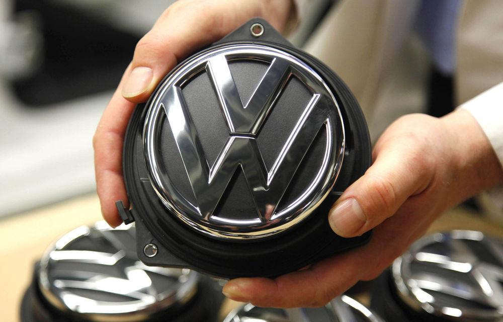 """Probleme fără sfârşit pentru Volkswagen: Uniunea Europeană se teme că motoarele """"reparate"""" vor avea probleme de fiabiliate - Poza 1"""