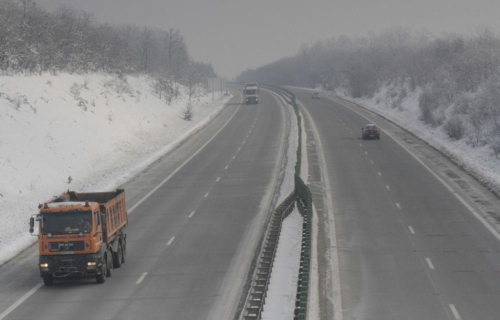 Cronica unei tragedii anunțate: cele 5 gesturi de bun simț care puteau să salveze cele 70 de victime din accidentul de pe Autostrada București-Constanța - Poza 5