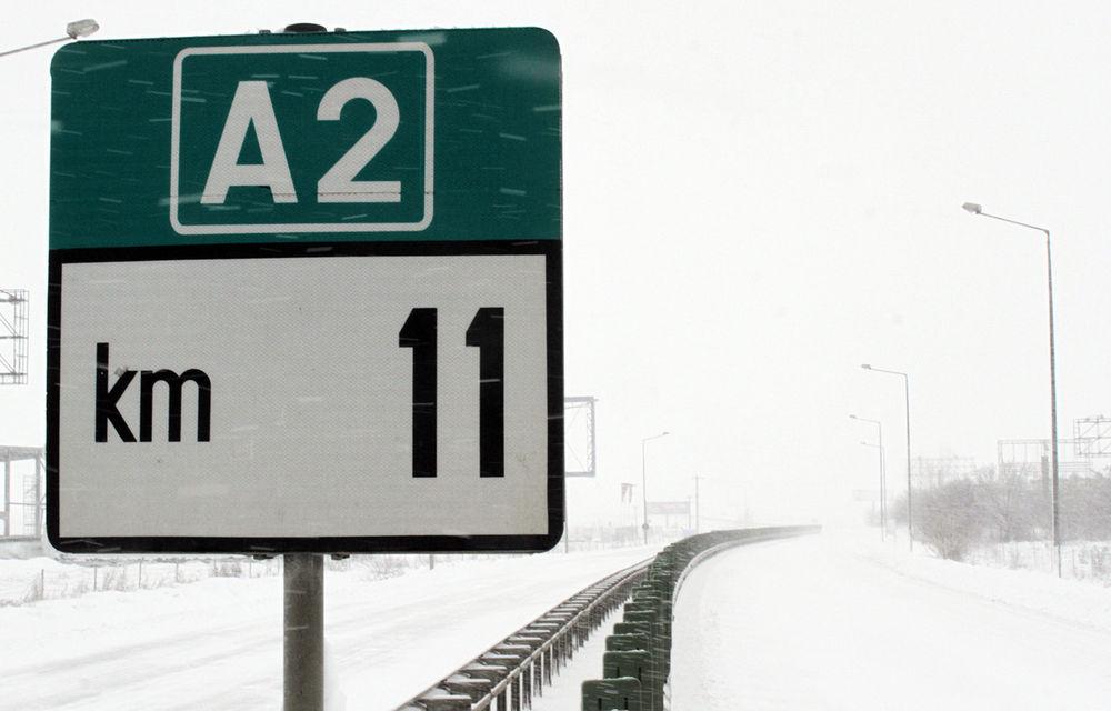 Cronica unei tragedii anunțate: cele 5 gesturi de bun simț care puteau să salveze cele 70 de victime din accidentul de pe Autostrada București-Constanța - Poza 6