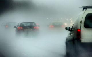 Cronica unei tragedii anunțate: cele 5 gesturi de bun simț care puteau să salveze cele 70 de victime din accidentul de pe Autostrada București-Constanța