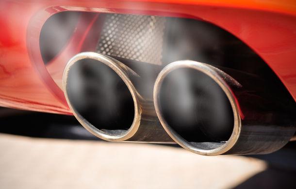 """Constructorii auto speră ca Trump să relaxeze normele de mediu: """"Maşinile vor deveni prea scumpe pentru clienţii obişnuiţi"""" - Poza 1"""