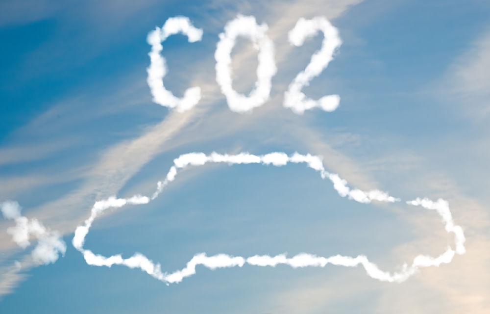 8 dintre cei mai mari 12 constructori nu vor respecta normele europene de emisii din 2021: VW riscă amenzi de un miliard de euro - Poza 1