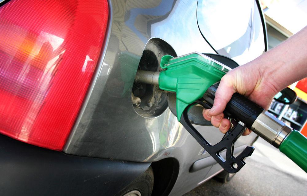 Vești bune și vești proaste: carburanții se ieftinesc cu 50 de bani de la 1 ianuarie, dar așteptăm creșteri ulterioare de prețuri - Poza 1