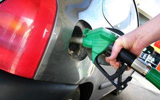 Vești bune și vești proaste: carburanții se ieftinesc cu 50 de bani de la 1 ianuarie, dar așteptăm creșteri ulterioare de prețuri