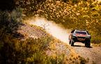 Începe Dakar 2017: Peterhansel, Sainz, Loeb și Hirvonen se numără printre participanți. Doi români se luptă la categoria moto