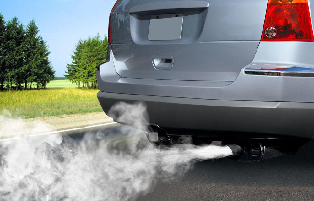 Coreea de Sud nu glumește cu mașinile care încalcă normele de poluare: 10 modele Nissan, BMW și Porsche nu mai au drept de comercializare - Poza 1
