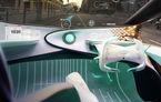 Viitorul tehnologiilor auto, văzut din 2017: de la asistenţi personali la sisteme de realitate augmentată