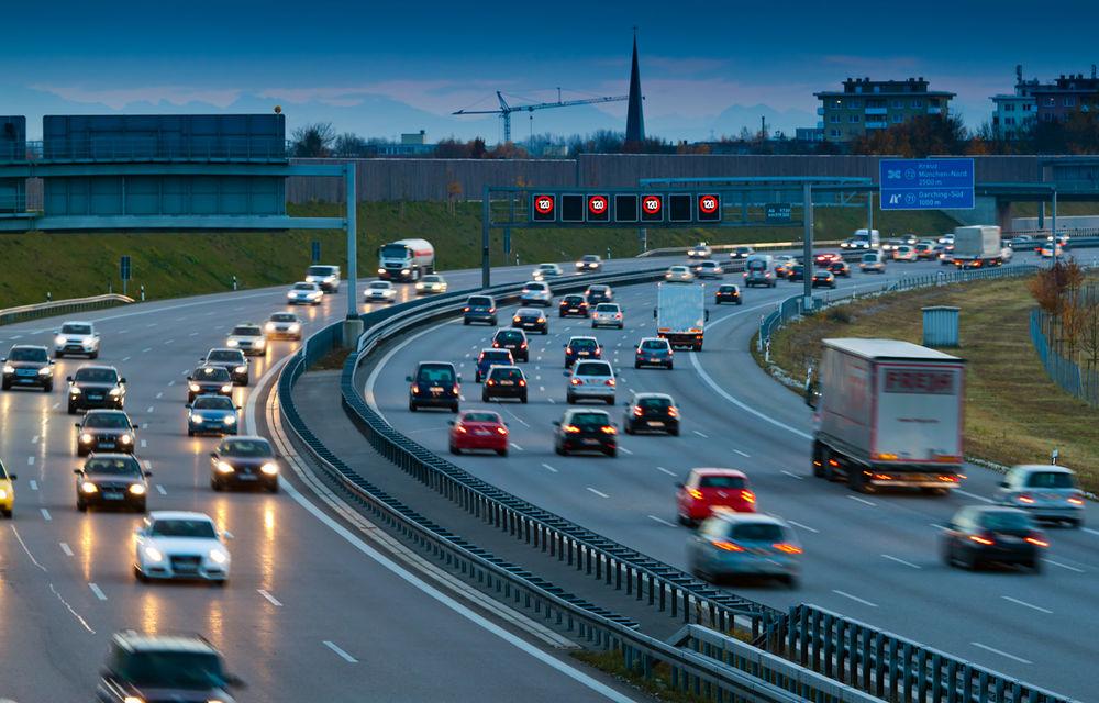 Promisiunile noului Guvern în domeniul auto: voucher de 10.000 de euro la achiziția unei mașini electrice și 100.000 de electrice pe străzi până în 2020 - Poza 1