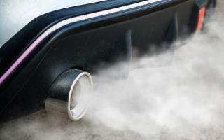 Fața nevăzută a eliminării timbrului de mediu: recuperarea taxelor auto plătite anterior ar putea deveni mai dificilă