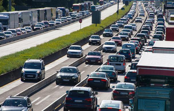 Europenii iau atitudine în scandalul emisiilor: francezii ar putea ancheta și alți constructori, germanii vor să interzică unele modele Fiat - Poza 1