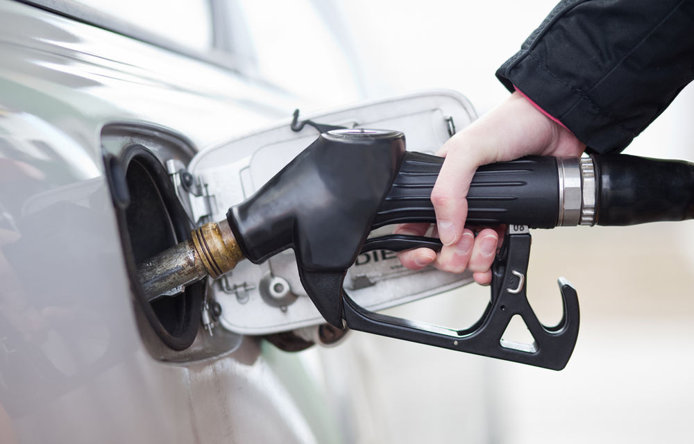 Oslo pune piciorul în prag: mașinile diesel, interzise în capitala Norvegiei pentru cel puțin două zile în această săptămână - Poza 1