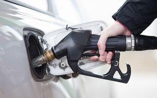 Oslo pune piciorul în prag: mașinile diesel, interzise în capitala Norvegiei pentru cel puțin două zile în această săptămână