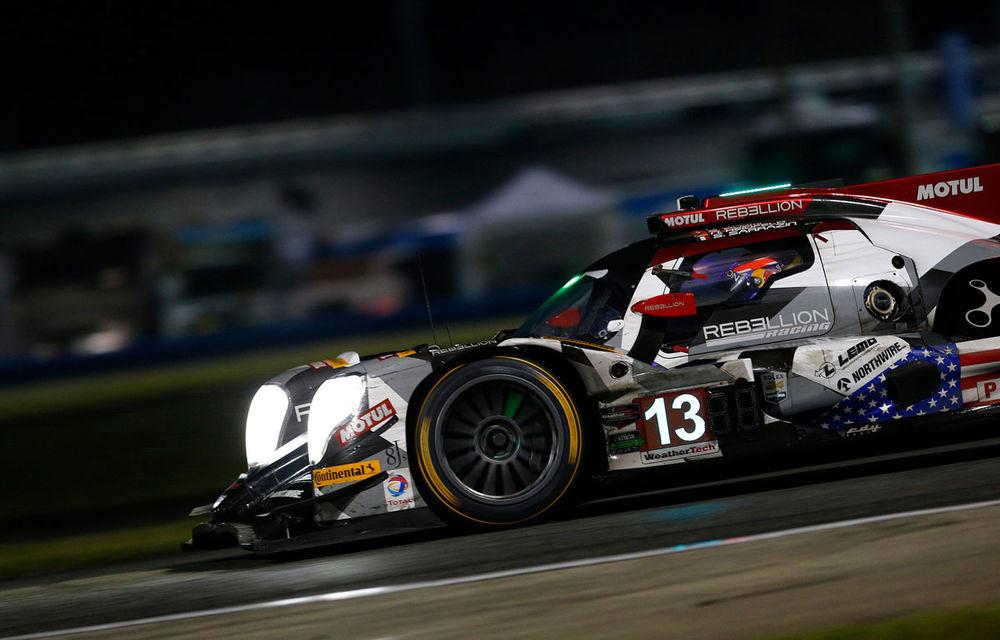 Americanii au și ei Le Mans-ul lor: am asistat la Cursa de 24 de ore de la Daytona - Poza 43