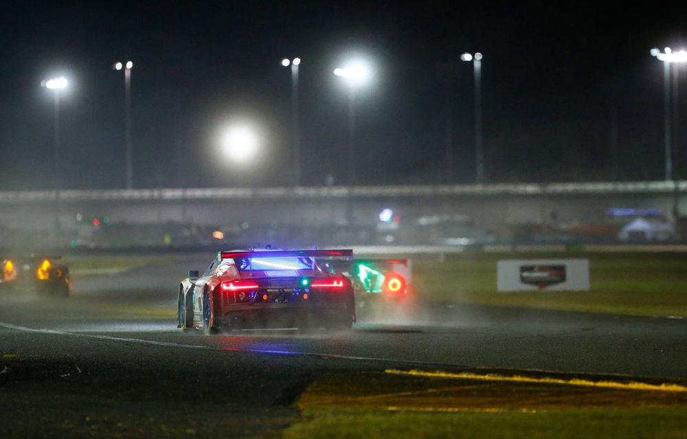 Americanii au și ei Le Mans-ul lor: am asistat la Cursa de 24 de ore de la Daytona - Poza 49