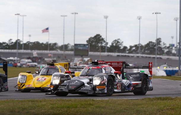 Americanii au și ei Le Mans-ul lor: am asistat la Cursa de 24 de ore de la Daytona - Poza 8